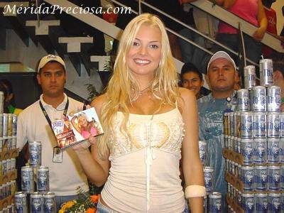 http://www.meridapreciosa.com/chicaspolar/marjorie/marjorie_de_sousa_13.jpg