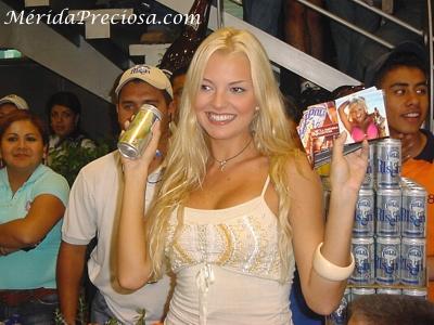 http://www.meridapreciosa.com/chicaspolar/marjorie/marjorie_de_sousa_9.jpg