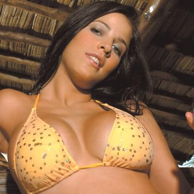 Mariella Nava - Felicidade