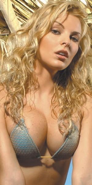 http://www.meridapreciosa.com/modelos/marjoriedesousa/modelo_marjorie_16.jpg